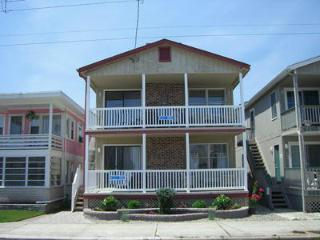2632 Asbury Ave. 1st 112851 - Ocean City vacation rentals