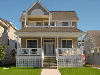 Haven 1st 113140 - New Jersey vacation rentals