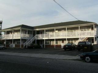 846 Plymouth Place Unit 3 112458 - Ocean City vacation rentals