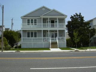 3559 West Ave. 2nd Flr. 112015 - Ocean City vacation rentals