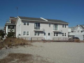 919 Brighton Place 2nd Floor 113288 - Ocean City vacation rentals