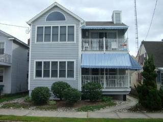 Asbury 1st 112241 - Ocean City vacation rentals