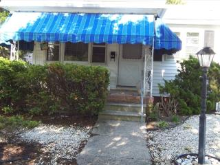 101 W Atlantic Boulevard Single 111884 - Ocean City vacation rentals