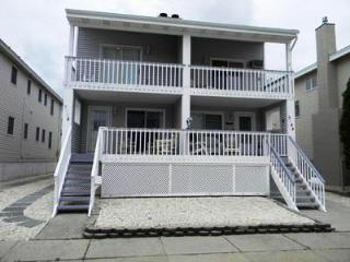 Haven Southside 111604 - Ocean City vacation rentals