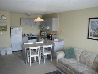1008 Wesley Avenue Santa Barbara South Unit 211 111948 - Ocean City vacation rentals
