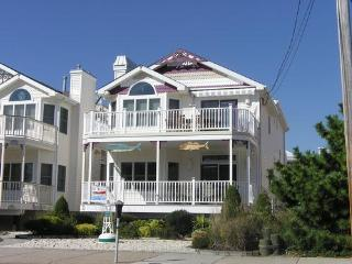 1330 Ocean Avenue 1st A 113043 - Ocean City vacation rentals