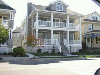 Central 2nd 112224 - Ocean City vacation rentals