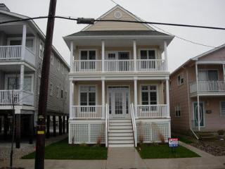 5112 West Avenue 1st 112229 - Ocean City vacation rentals