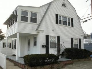 510 18th Street, Single 112889 - Ocean City vacation rentals