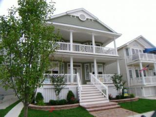 2646 West 2nd 111986 - Ocean City vacation rentals