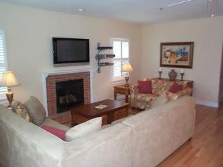 8 Morningside Road, 1st Floor 112443 - Jersey Shore vacation rentals