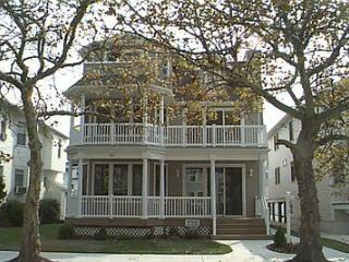 1611 Central Ave. 2nd 112282 - Ocean City vacation rentals