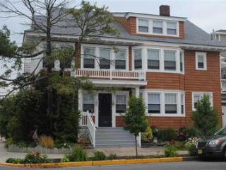 Central 1st 112959 - Ocean City vacation rentals