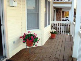 1753 West Avenue 1st 112897 - Ocean City vacation rentals