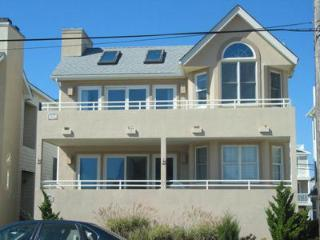 Central  2nd 112622 - Jersey Shore vacation rentals