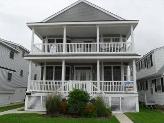 5032 West Avenue 1st Floor 113033 - Ocean City vacation rentals
