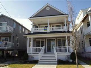 832 4th Street 114361 - Image 1 - Ocean City - rentals