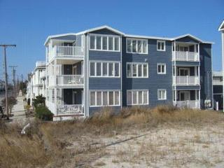 925 2nd Street 114638 - Ocean City vacation rentals