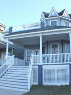 307 Bay Avenue 114678 - Image 1 - Ocean City - rentals