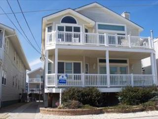 5240 Central Ave.1st 114766 - Image 1 - Ocean City - rentals