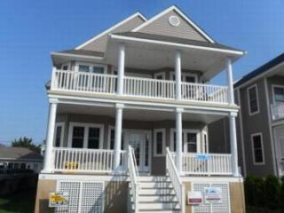 412 Atlantic Avenue 1st Floor 115273 - New Jersey vacation rentals
