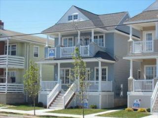 328 West Avenue 2nd Floor 131820 - Ocean City vacation rentals