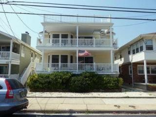 4122 Central Avenue, 2nd floor 115444 - Ocean City vacation rentals