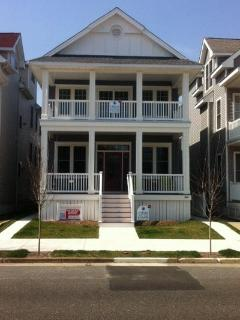 310 Atlantic Avenue 1st Floor 115598 - Ocean City vacation rentals