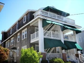917 Brighton Place 2nd Floor 115882 - Ocean City vacation rentals