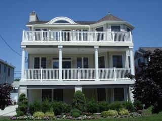 Central  2nd 116388 - Ocean City vacation rentals