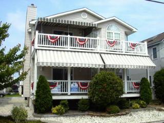 831 5th Street 2nd 116886 - Ocean City vacation rentals