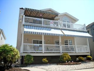 829 5th Street 1st 116900 - Ocean City vacation rentals