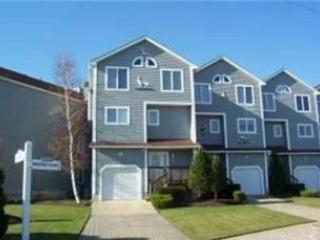 Townhouses at Bluewater 49573 - Image 1 - Ocean City - rentals