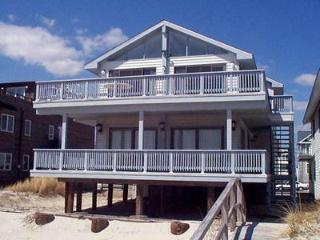 5207 Central Avenue 2nd Floor 108879 - Ocean City vacation rentals