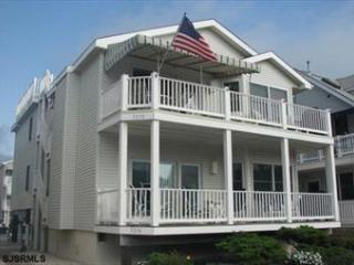 5238 Central  2nd 117588 - Ocean City vacation rentals