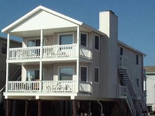 5600 West Avenue 1st Floor 117736 - New Jersey vacation rentals