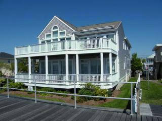 Wesley 2nd 118499 - Ocean City vacation rentals