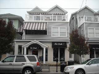 1040 Asbury Avenue 118748 - Ocean City vacation rentals