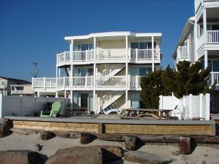 5447 Central 1st Unit 1A 119189 - Ocean City vacation rentals
