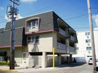 875 Plymouth Place Unit 2 119194 - Ocean City vacation rentals