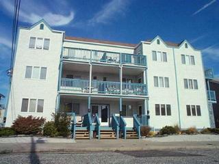 845 Stenton Place 4 119196 - Ocean City vacation rentals