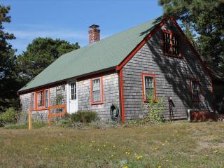 Messinger-30 Bearberry-360426 95667 - Wellfleet vacation rentals