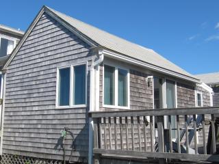 Harborview #9 107263 - Truro vacation rentals