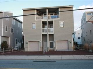5905 Landis Avenue 19991 - Image 1 - Sea Isle City - rentals