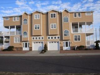 5205 Pleasure Ave 14151 - Image 1 - Sea Isle City - rentals