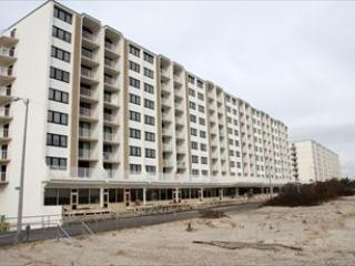 3500 Boardwalk 56468 - Image 1 - Sea Isle City - rentals