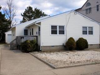 133 60th Street 9426 - Image 1 - Sea Isle City - rentals