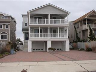 6709 Pleasure Ave 105369 - Image 1 - Sea Isle City - rentals