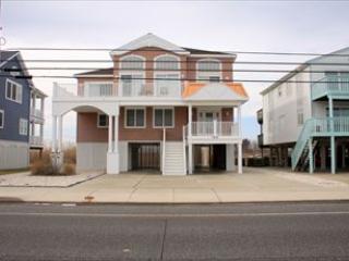 1816 Landis Avenue 106642 - Sea Isle City vacation rentals