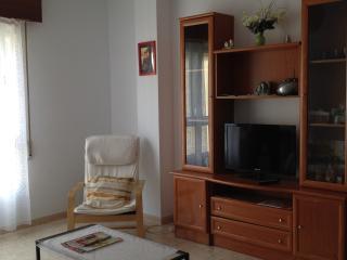 Location de vacances à 2 pas de la mer - Vilagarcia de Arousa vacation rentals